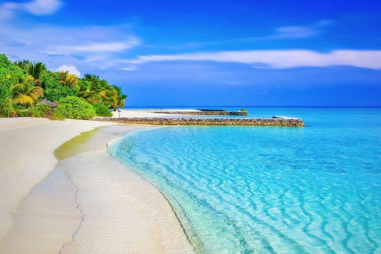Plaja Thailanda