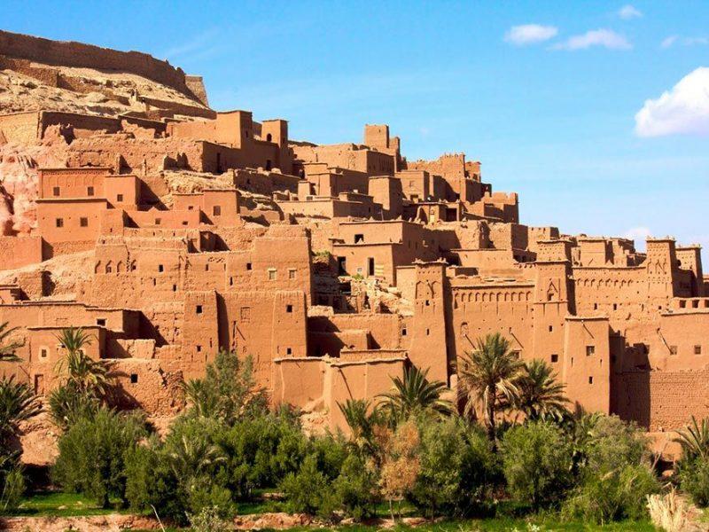 marrakech-desert-tour-3-day